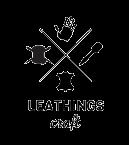 Leathings Craft